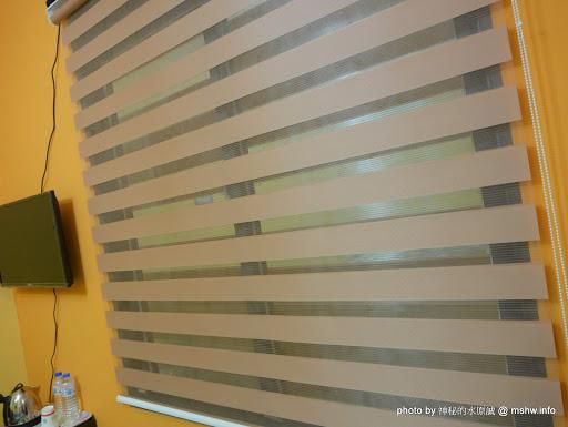 【景點】南投Rainbow House Bed and Breakfast 彩虹糖景觀民宿@竹山紫南宮 : 夜景絕佳, 舒適溫馨, 有歸屬感的傳統民宿 住宿 區域 南投縣 夜景 旅行 旅館 景點 竹山鎮