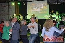 TheDreamersFFGschwendt2015 (31 von 108)