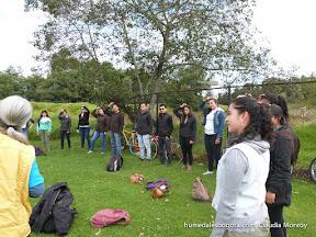 Humedal_ElSalitre_CiudadaníaActiva-4.jpg