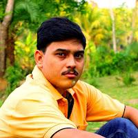 Shubham Bhattacharjee