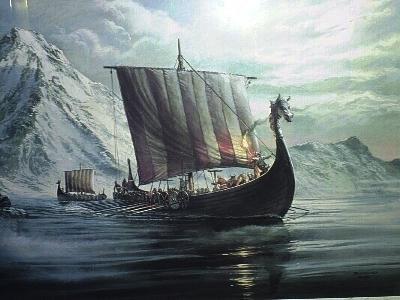EriksonVikingShip.jpg