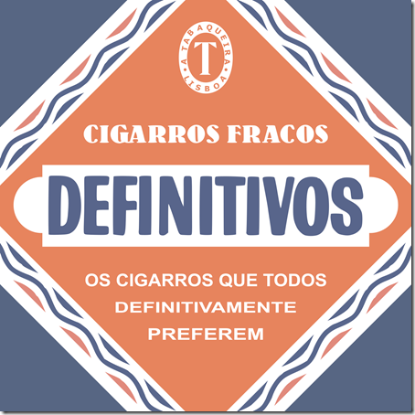 definitivos_cigarros_etiqueta_25032017