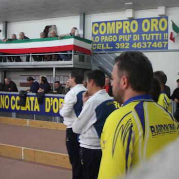 2011_11_26 San Cassano Campionato Alto Verbano - B