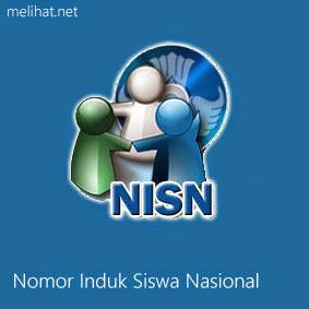 Cara Mengatasi NISN Siswa Bermasalah Dapodikmen SMA SMK 8.2.0