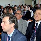 ©rinodimaio-ROTARY 2090 - XXXIII Assemblea - Pesaro 14_15 maggio 2016 - n.036.jpg