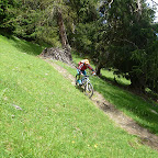 Tibet Trail jagdhof.bike (213).JPG