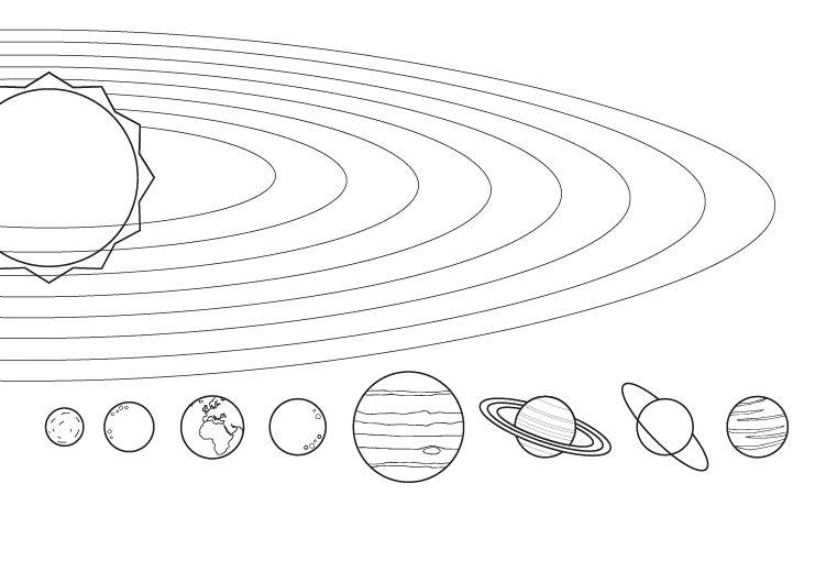 sistema-solar-para-colorea
