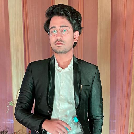 Sumit Varshney