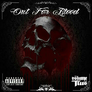 Seven Oddities Records – Out For Blood Vol.2