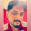 AVINASH GURLA's profile photo