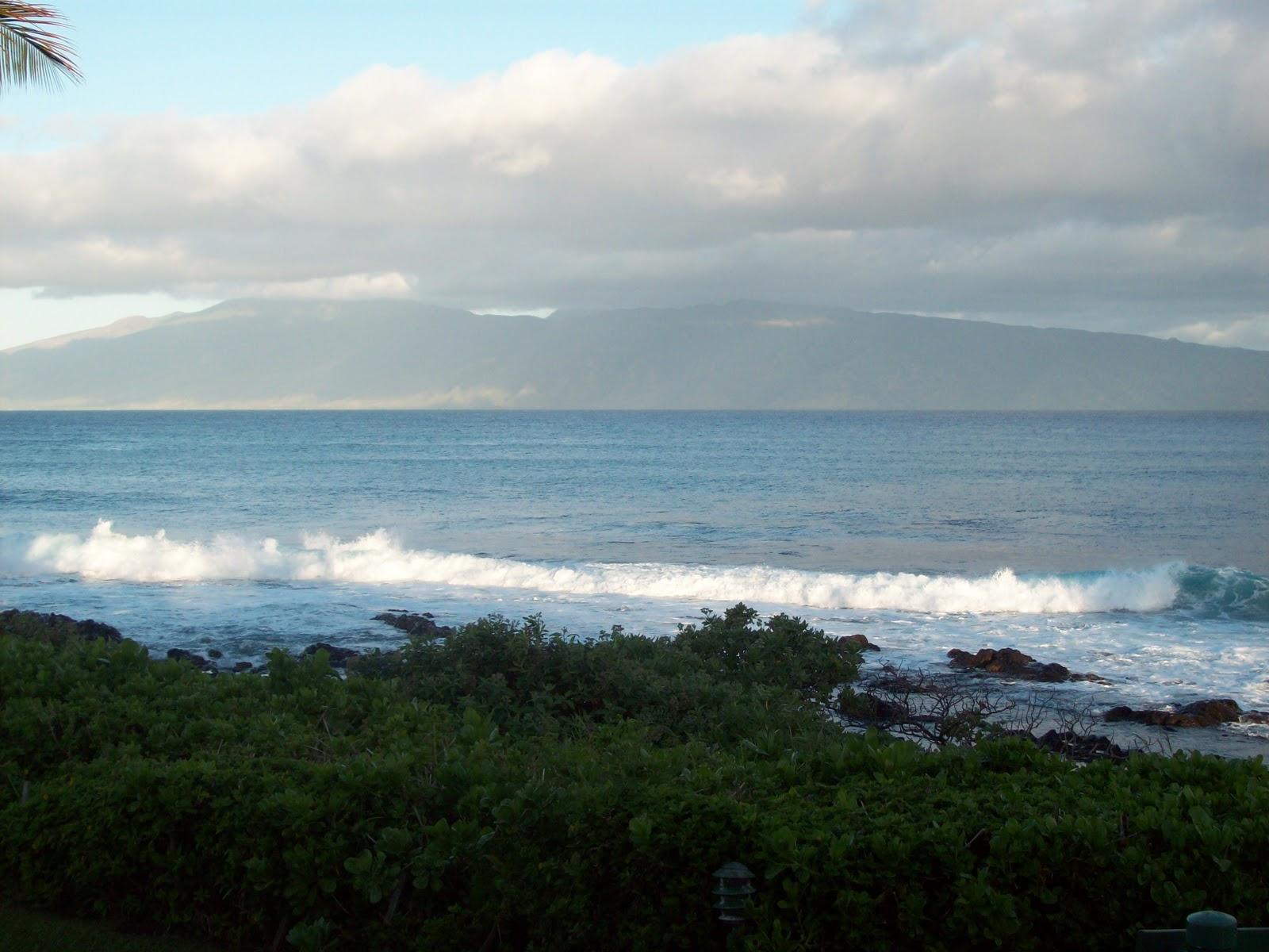 Hawaii Day 6 - 114_1688.JPG