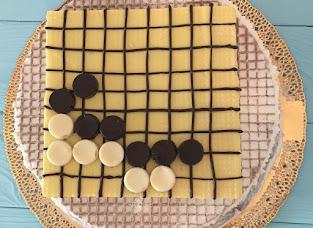 Go cake Moscow 3.jpg