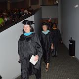 UAHT Graduation 2016 - DSC_0290.JPG