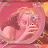 Emily Morris avatar image