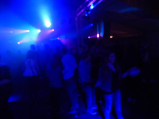Erntedankfest 2015 (Freitag) - P1040257.JPG