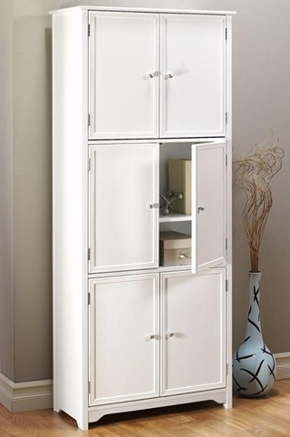 1b910138adc206b3939b5c0f7e759591--living-room-storage-cabinets-cabinet-storage