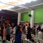 Inauguración Toluca (22).jpg