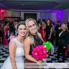 0466- Janaina e Lucas - EstudioAllgo.jpg