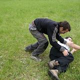 Campaments Amb Skues 2007 - CIMG8670.JPG