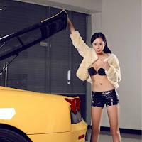[XiuRen] 2014.12.09 NO.252 黄可Christine 0042.jpg