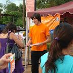 Voto Cataratas San Ignacio Misiones 019.jpg
