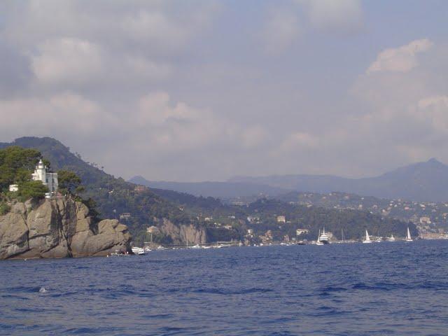 Vacation - DSC02233.JPG