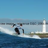 DSC_2264.thumb.jpg