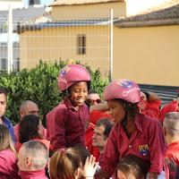 2a Festa Major dels Castellers de Lleida + Pilars Imparables contra la leucèmia de Lleida 18-06-201 - IMG_2237.JPG