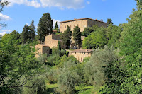La Torretta_San Casciano in Val di Pesa_26