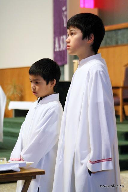 Baptism Kora - IMG_8487.JPG