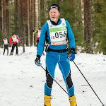 2014.02.09 Tartu Maratoni üritused Alutagusel - AS20140209KTMAR_098S.jpg