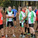 Molenvencross_Stiphout-5.jpg