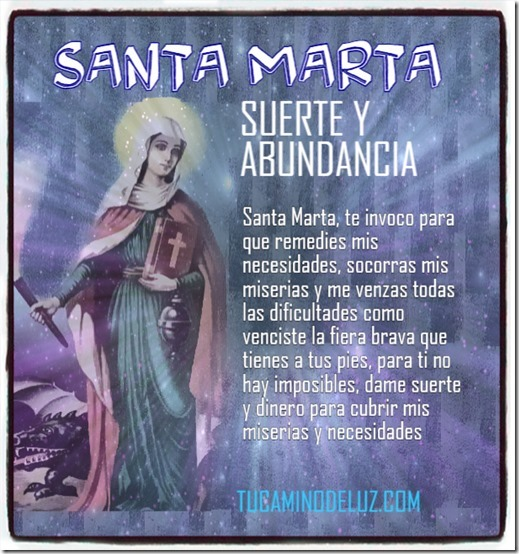 SANTA MARTA 3