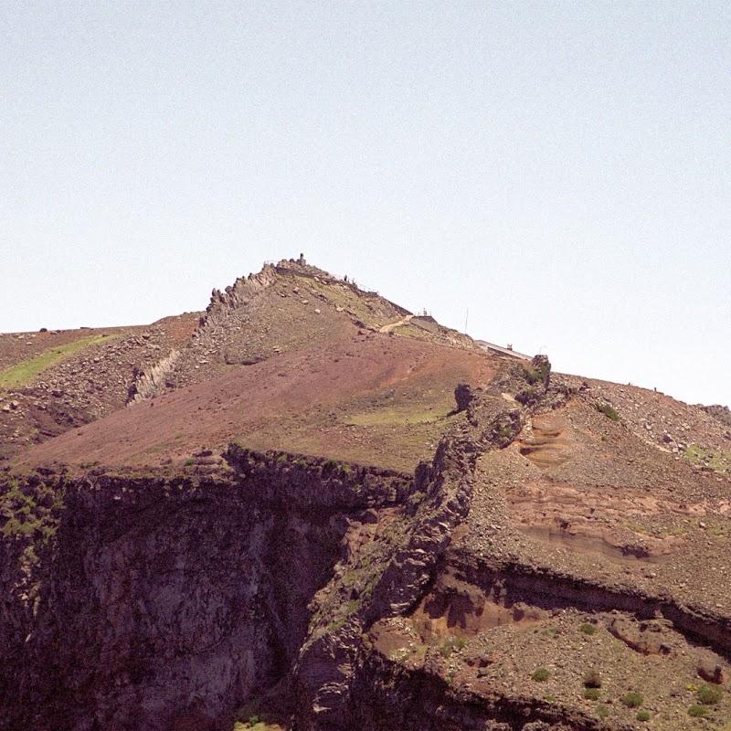 Madeira_37 Pico Ruivo Walk.jpg