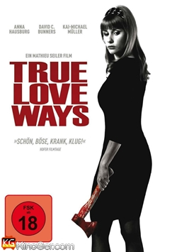 True Love Ways (2015)