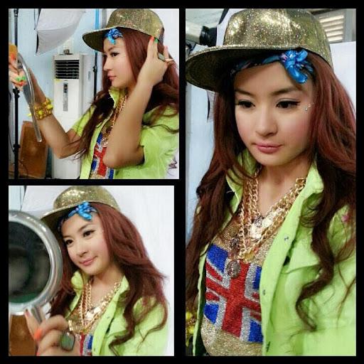 Ni Htun Photo 11