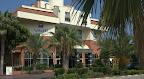 Фото 6 Valeri Beach Hotel