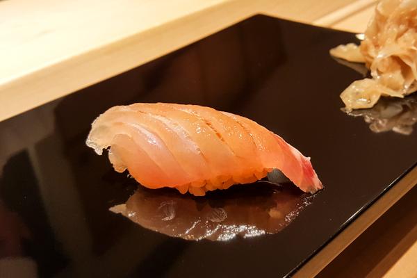 photo 201606 Tokyo Sushi Yoshitake-25_zpshos2erdp.jpg