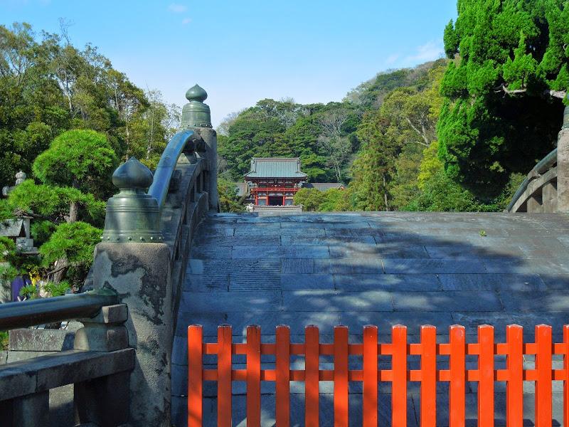 2014 Japan - Dag 7 - danique-DSCN5872.jpg