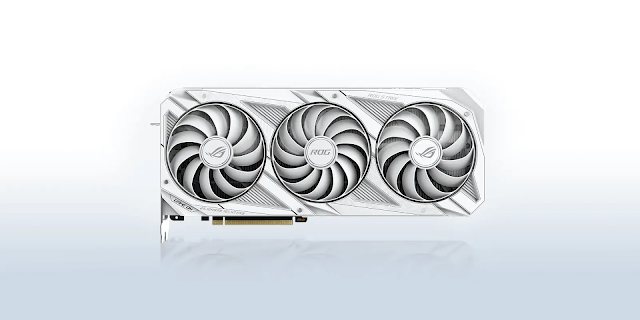 ROG-STRIX-RTX3080-8G-WHITE and ROG-STRIX-RTX3080-08G-WHITE