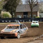 autocross-alphen-235.jpg