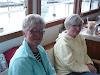 Janet and Elizabeth
