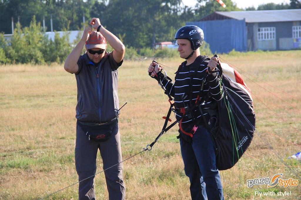 Szkolenia Lipiec 2017 - IMG_4715.JPG