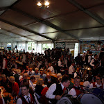 Weinfest_2015 (638).JPG