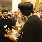 H.H Pope Tawadros II Visit (4th Album) - _MG_0739.JPG