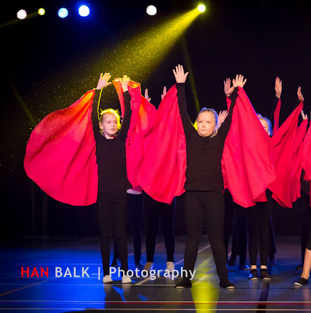 Han Balk Agios Dance-in 2014-0786.jpg