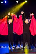 Han Balk Agios Dance-in 2014-0786.jpg