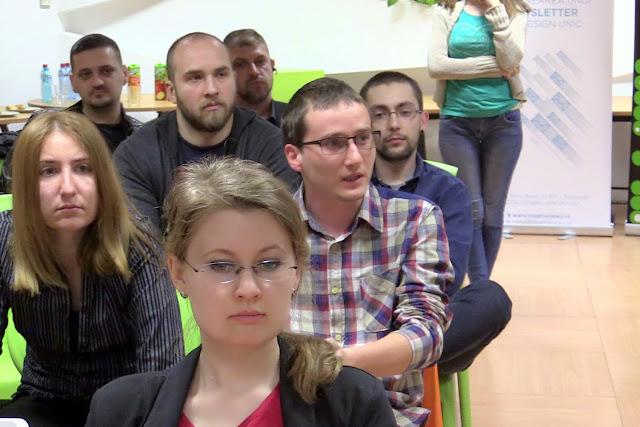 #118 - Turism (SEO + PPC) (2015.04.23, Impact Hub Bucharest) 001 (8)