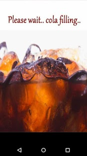 Cola Cold Drink Virtual - náhled