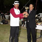 SLQS cricket tournament 2011 548.JPG